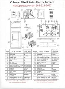 Coleman Rv Air Conditioner Wiring Diagram - Coleman Mach Rv thermostat Wiring Diagram Luxury Coleman Rv Air Conditioner Wiring Diagram Awesome Coleman Air 18b