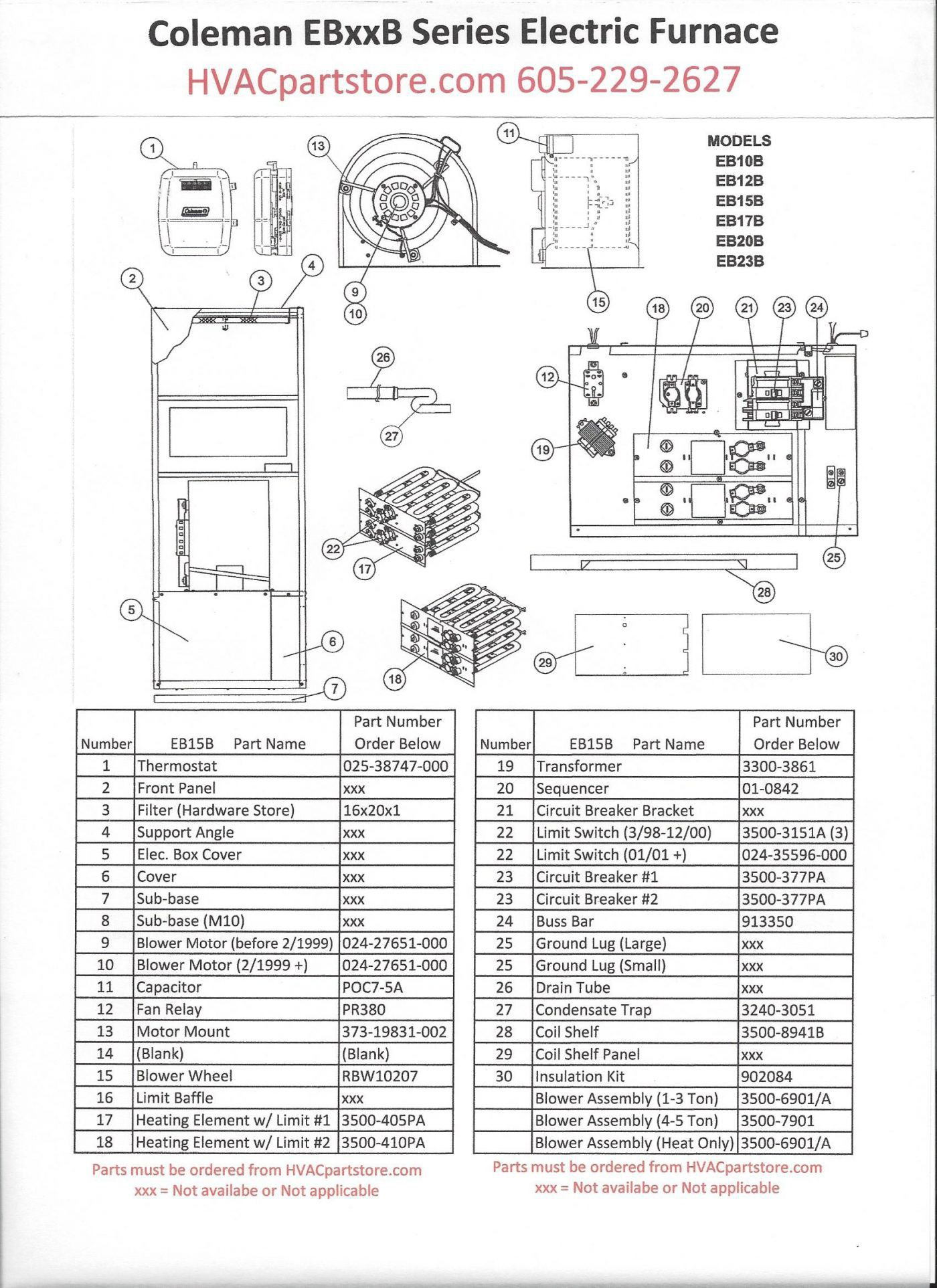 Coleman Mach Wiring Diagram - Wiring Diagram Update on