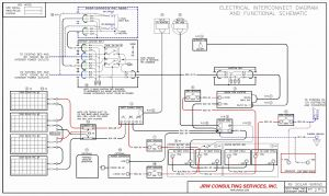 Coleman Rv Air Conditioner Wiring Diagram - Coleman Rv Air Conditioner Wiring Diagram Wiring Coleman Mach 8 Wiring Diagram Image 8b