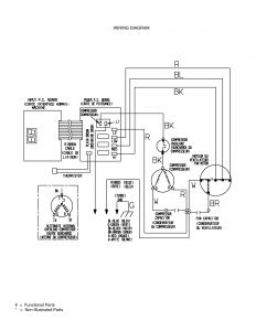Coleman Rv Air Conditioner Wiring Diagram - tower Ac Wiring Diagram Inspirationa Coleman Rv Air Conditioner Wiring Diagram Wiring 18p