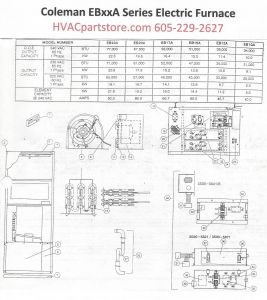 Coleman Rv Air Conditioner Wiring Diagram - tower Ac Wiring Diagram New Coleman Rv Air Conditioner Wiring Diagram Wiring 19o
