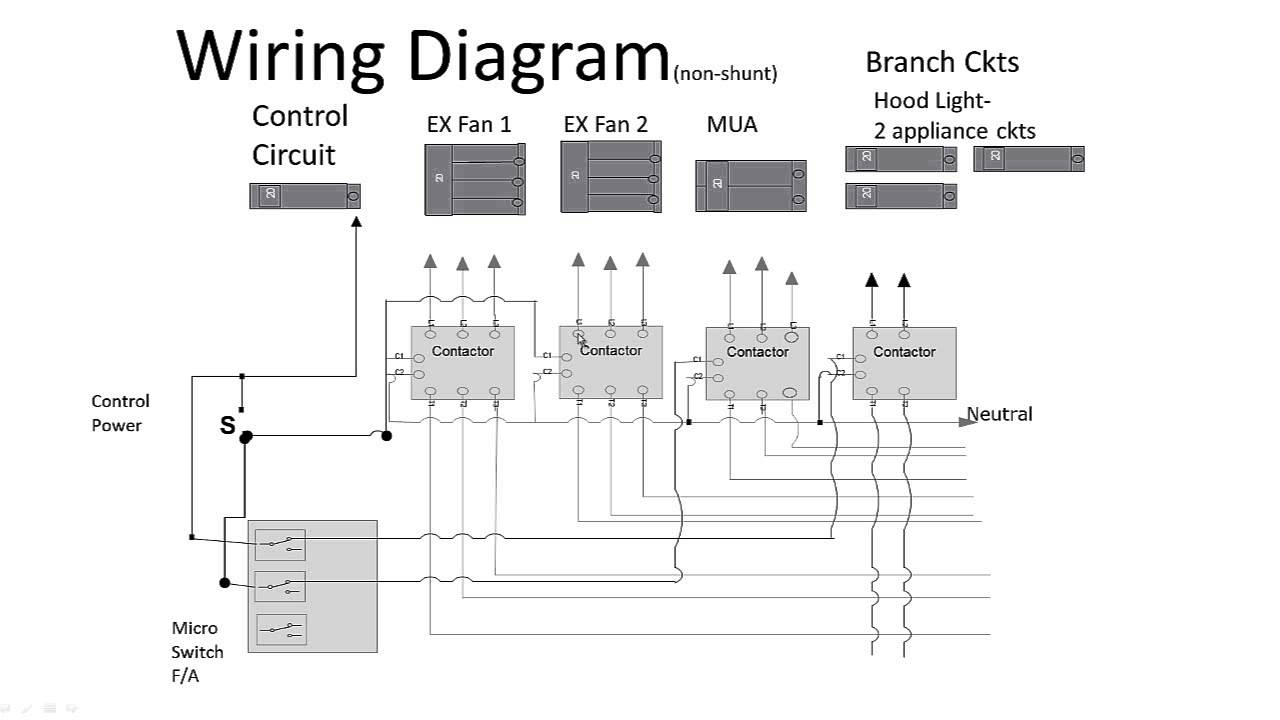 Wiring Diagram For A Range Hood List Of Schematic Circuit Broan Commercial Vent Download Rh Wholefoodsonabudget Com Kitchen