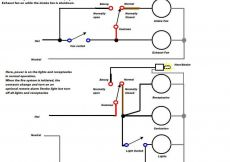 Commercial Vent Hood Wiring Diagram - Vent A Hood Wiring Diagram Awesome Diagram I Need Wiring Diagram for Mercial Kitchen Vent Hood 3l