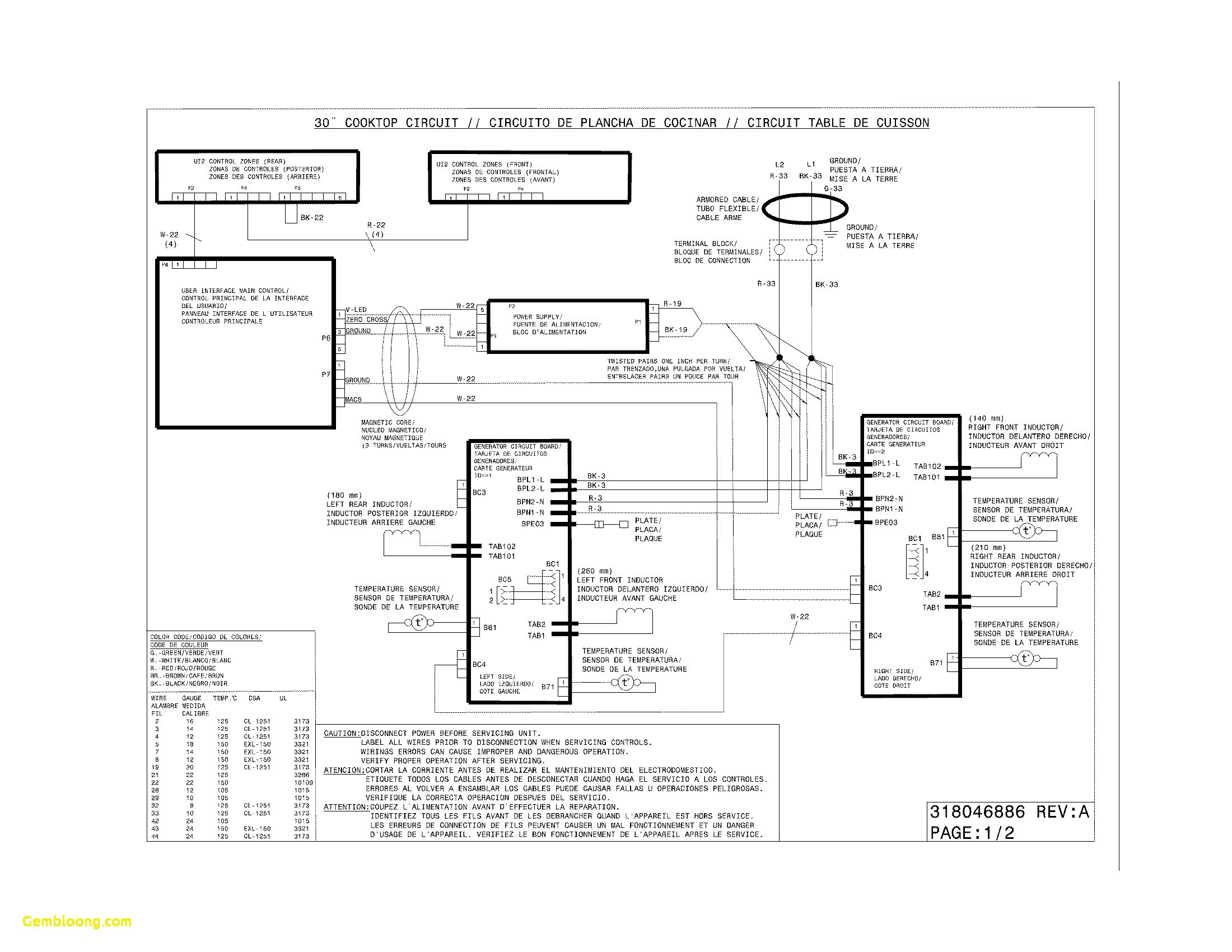Honda Rebel 250 Wiring Diagram Also 2004 Engine Bay Diagram On Honda