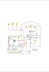 Crestron Gls Odt C Cn Wiring Diagram - Crestron Gls Odt C Cn Wiring Diagram Inspirational Crestron Electronic Residential Lighting Users Manual Design Guide 14l