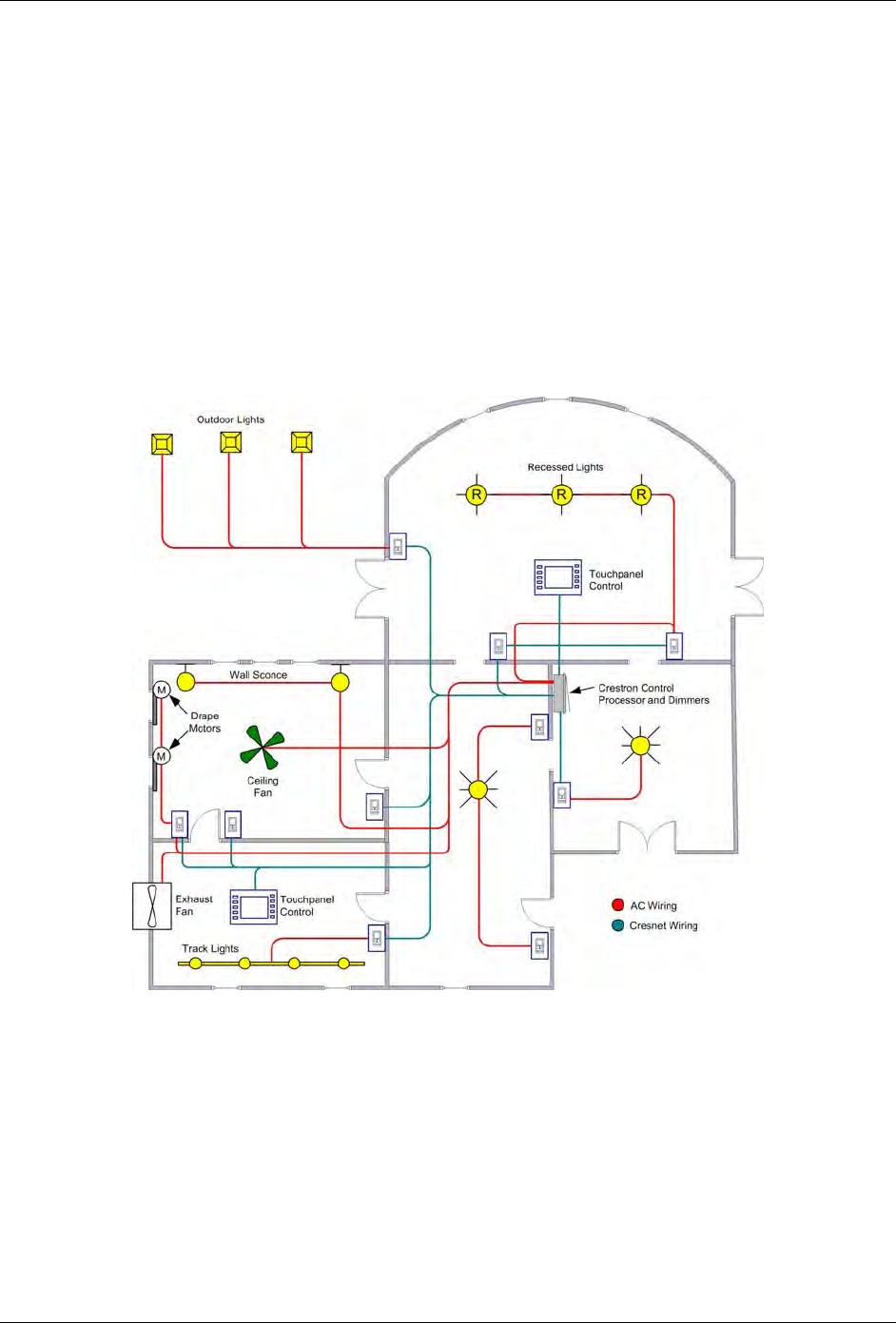 crestron lighting dimmer wire diagram how to wire a three way dimmer switch diagram