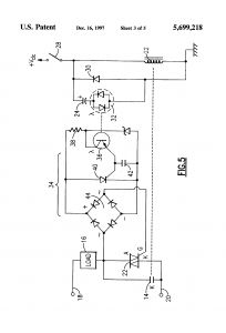 Crydom D2425 Wiring Diagram - Banner solid State Relay Q45bw22dq1 Wiring Diagram Wiring Data On Pilz Relay Wiring 20k