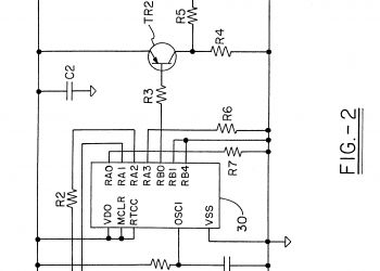 Crydom D2425 Wiring Diagram - Nice solid State Relay Wiring Diagram Frieze Best Images for Rh Oursweetbakeshop Info Crydom solid State Relay Wiring for Fuel Pump Crydom A2425 11k