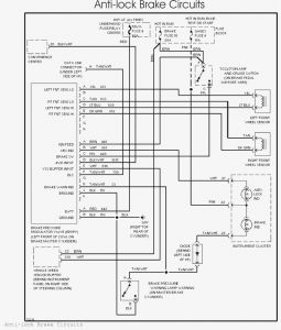 Curt Brake Controller Wiring Diagram - Brake Controller Wiring Diagram Electric Trailer In Curt 7e