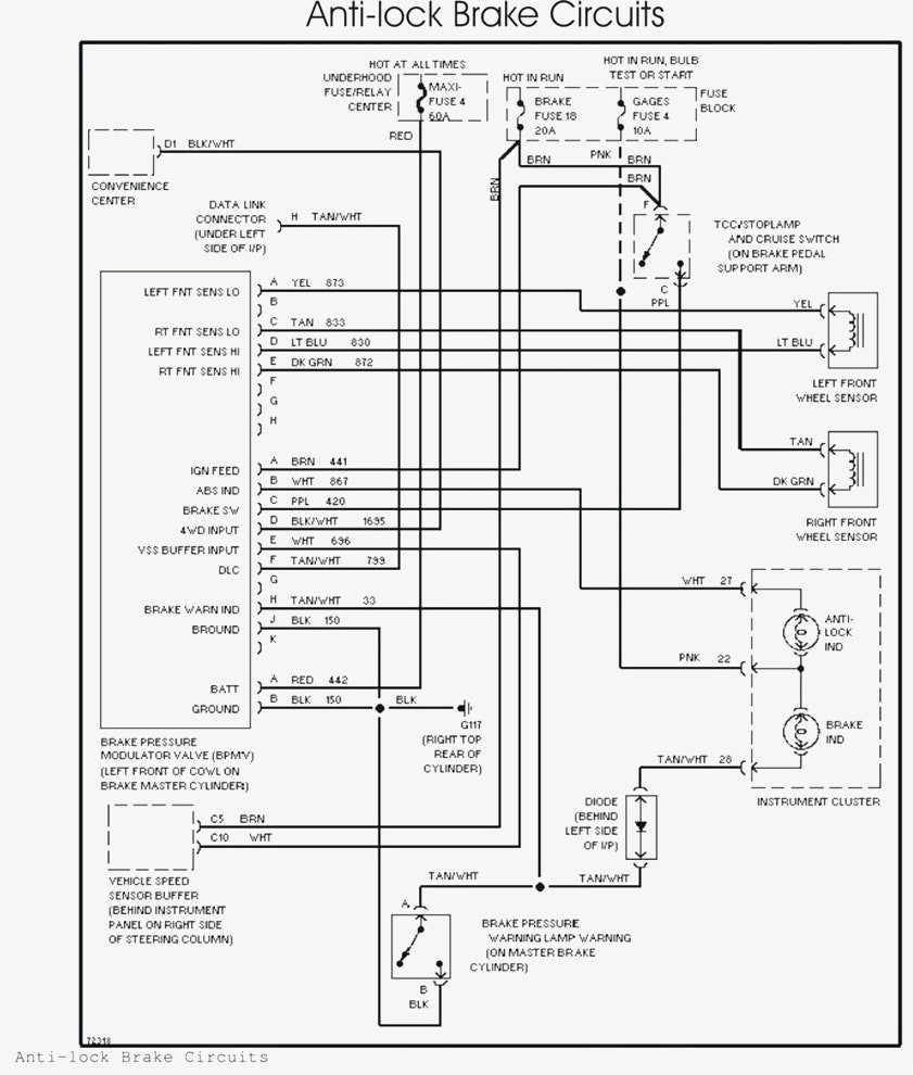 curt ke controller wiring diagram collection curt trailer breakaway  wiring diagram on tractor light wiring diagram