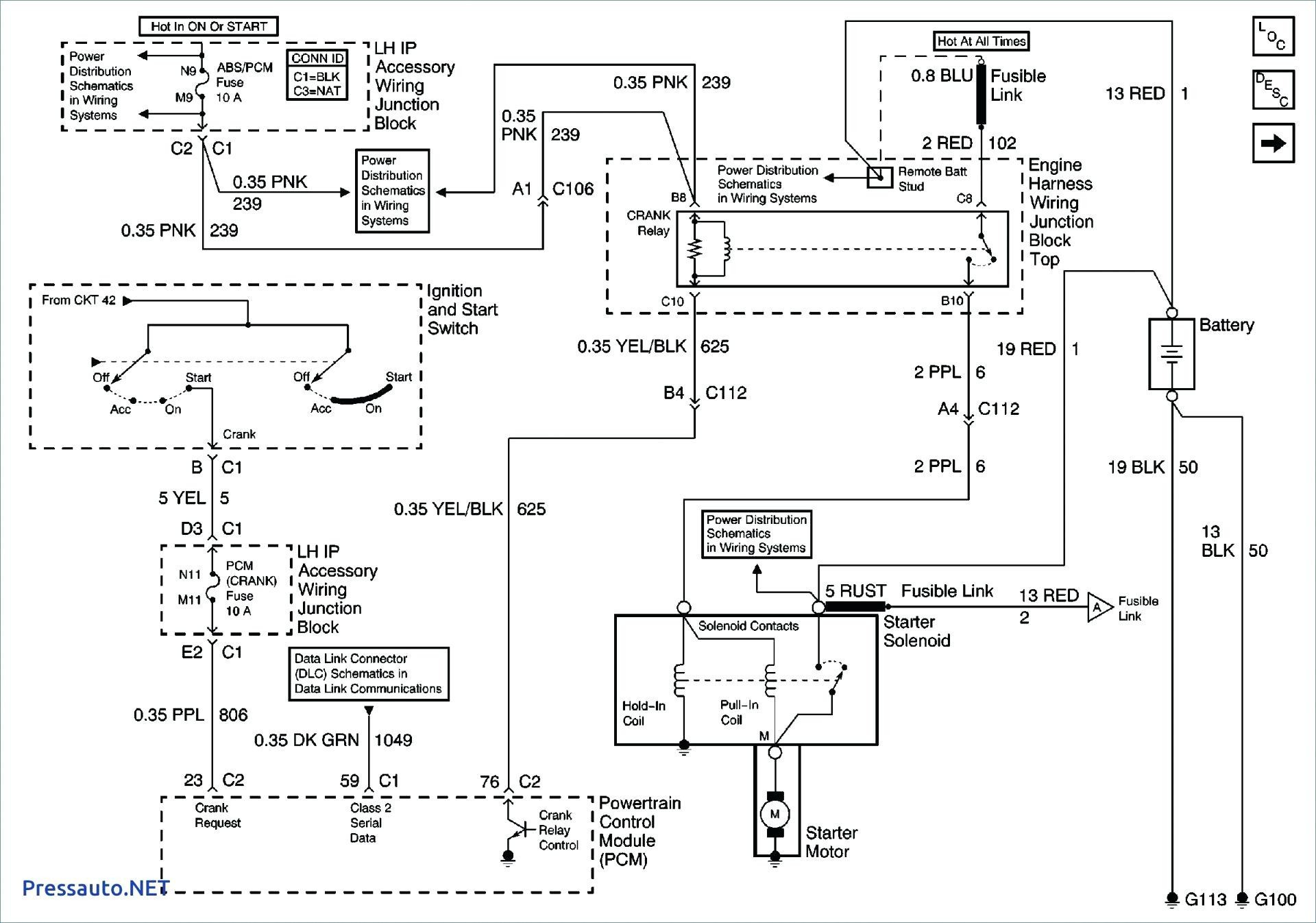 Diagram Cutler Hammer An16bno Wiring Diagram Sample