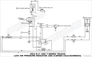 Cutler Hammer An16bno Wiring Diagram - Cutler Hammer A10 Starter Wiring Diagram Wire Center U2022 Rh 208 167 249 254 Magnetic Starter 15e