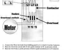Cutler Hammer An16bno Wiring Diagram - Cutler Hammer Motor Starter Wiring Diagram Wiring Data U2022 Rh Tani Piec Co Reversing Drum Switch 8e