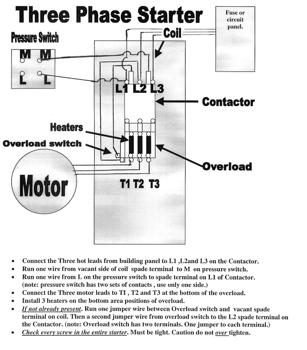 cutler hammer an16bno wiring diagram Collection-cutler hammer motor starter wiring diagram wiring data u2022 rh tani piec co Reversing Drum Switch 3-p