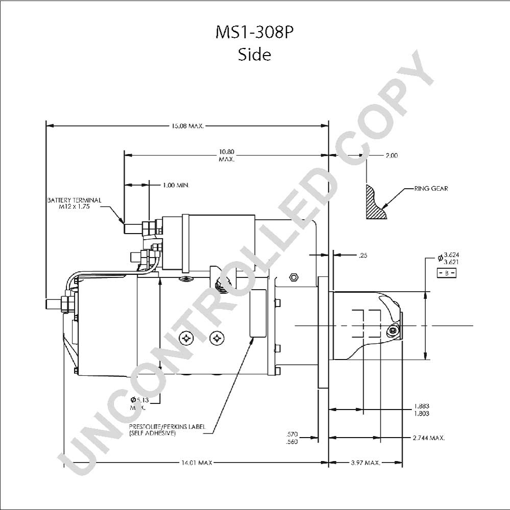 Cutler Hammer Contactor Wiring Diagram Download