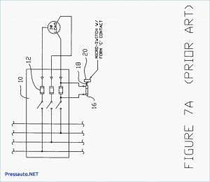 Cutler Hammer Shunt Trip Breaker Wiring Diagram - Siemens Shunt Trip Breaker Wiring Diagram Best solutions Circuit to 13a