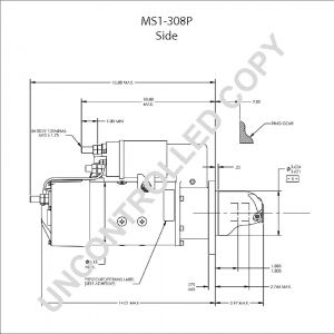 Cutler Hammer Starter Wiring Diagram - Magnetic Starter Diagram Beautiful Cutler Hammer Motor Starter 11f