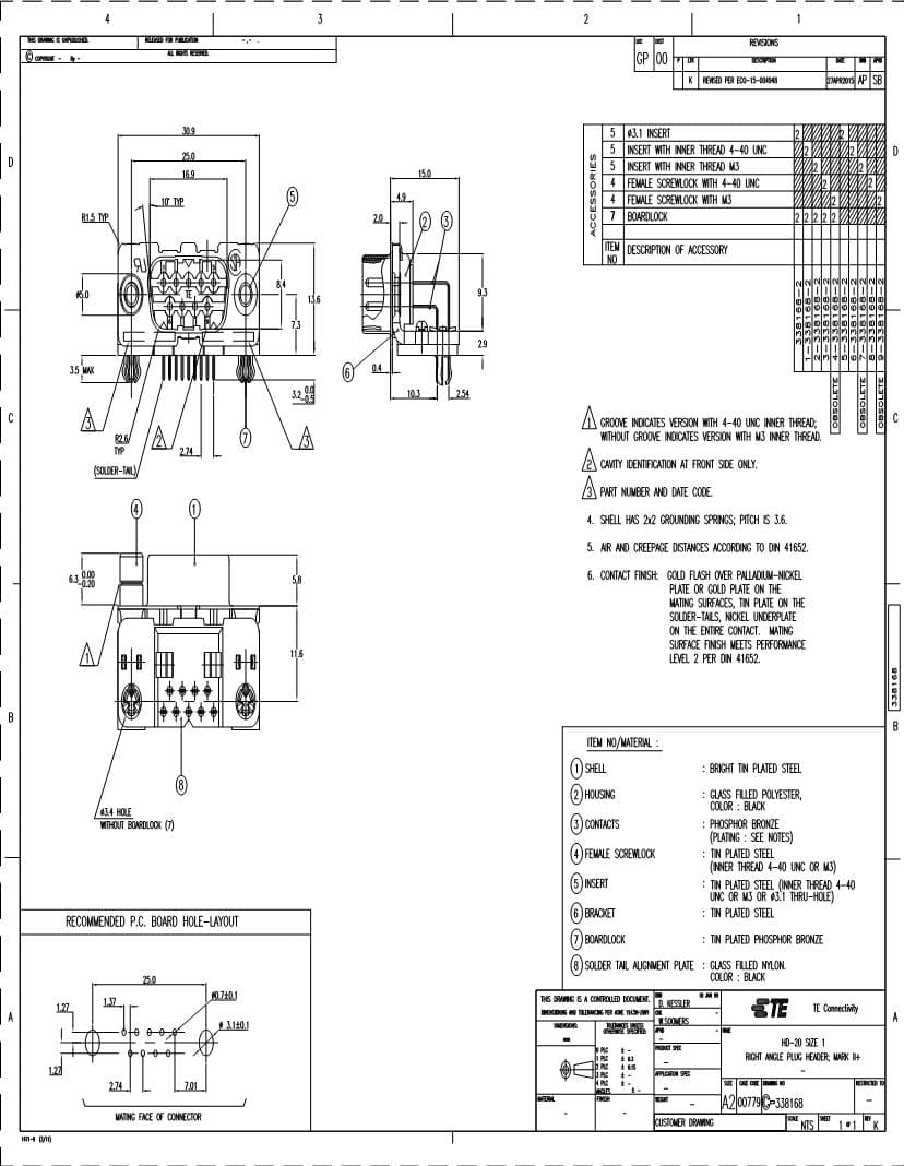 Western Unimount 9 Pin Wiring Diagram from wholefoodsonabudget.com