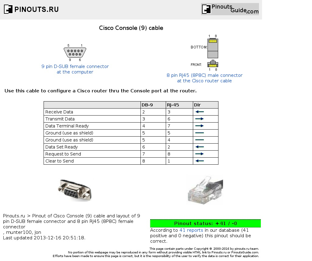 d sub 9 pin connector wiring diagram Download-Vga To ponent Wiring Diagram 1 3-a