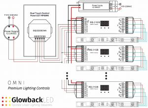 Dali Lighting Control Wiring Diagram - Dmx Lighting Wiring Diagram Best Dmx Lighting Control Wiring Diagram Wiring Diagram 10m