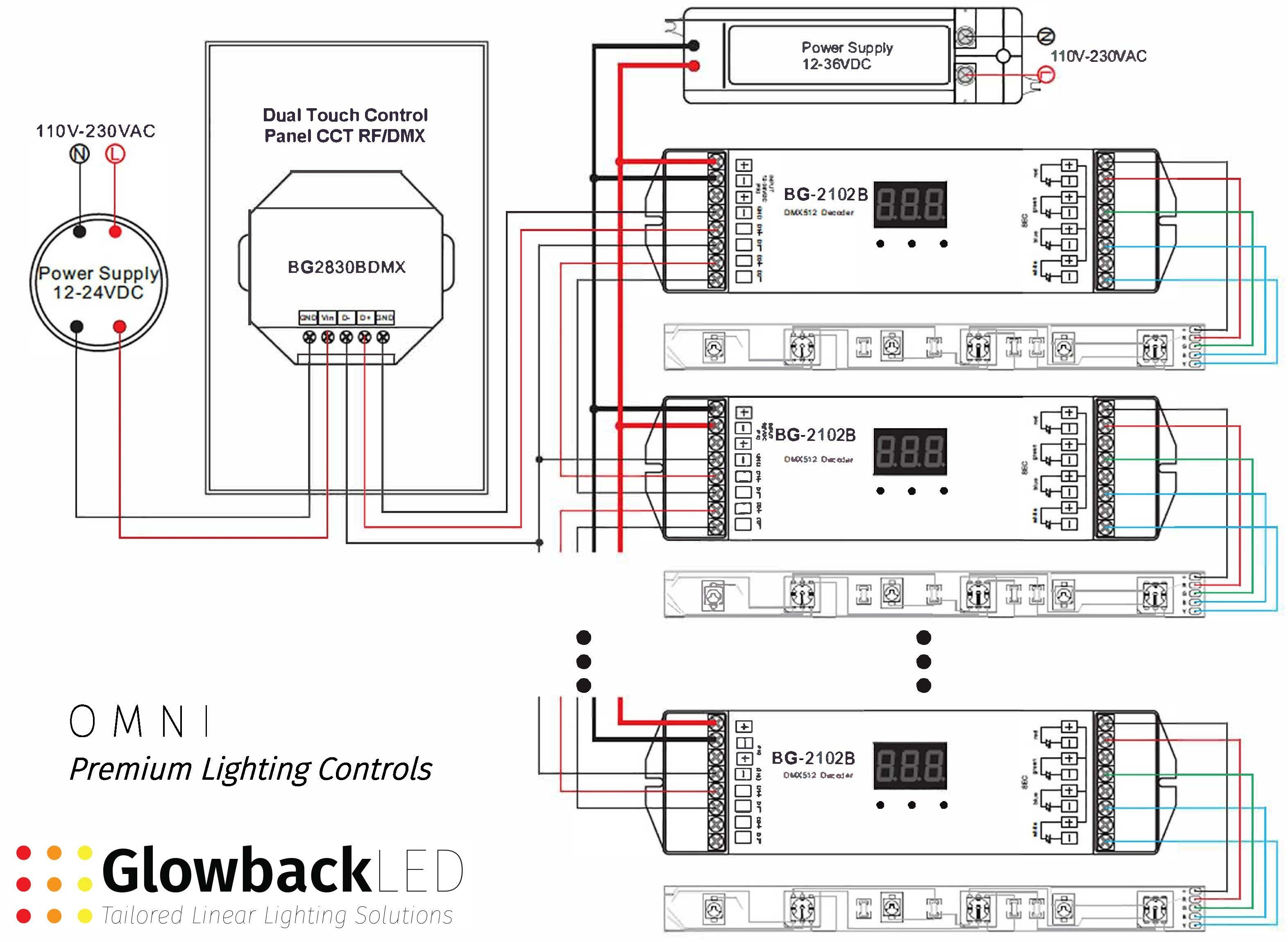 dali lighting control wiring diagram Download-Dmx Lighting Wiring Diagram Best Dmx Lighting Control Wiring Diagram Wiring Diagram 19-g