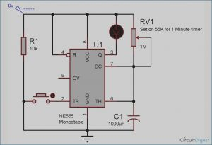 Dayton Off Delay Timer Wiring Diagram - 21 Pictures Of Off Delay Timer Wiring Diagram Mamma Mia Rh Elevation Net Dayton Off Delay Timer Wiring Diagram Allen Bradley Off Delay Timer Wiring 18o