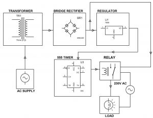 Dayton Time Delay Relay Wiring Diagram - F Delay Timer Wiring Diagram Awesome Timer Relay Wiring Diagram Ponents 3j