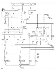 Dodge Ram 1500 Trailer Wiring Diagram - 2006 Dodge Ram 1500 Trailer Wiring Diagram Valid 1999 Dodge Ram 3500 Trailer Wiring Diagram Wire 3g