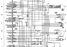 Dodge Ram 1500 Wiring Diagram Free - 1999 Dodge Ram 1500 Tail Light Wiring Diagram Save D150 Ram Light Wiring Diagram Get Free 9t
