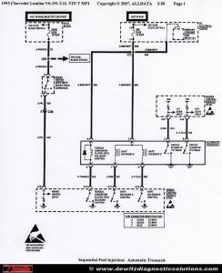 Dodge Ram 1500 Wiring Diagram Free - 2003 Dodge Ram 1500 Engine Diagram Unique Dodge Ram Tcc Wiring Diagram Free Wiring Diagrams 13h