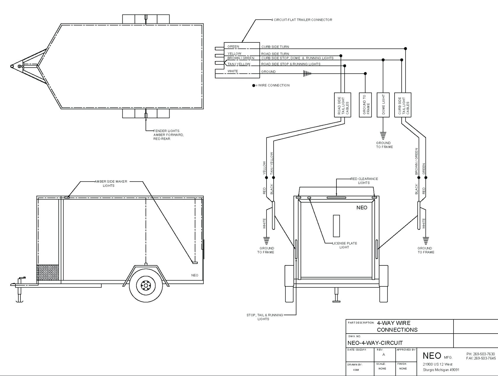 R Amp Trailer Wiring Diagram on mitsubishi infinity radio, infinity gold, connecting 6 speakers 4 channel, nissan bose, kicker 4 channel, for car,