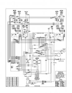 E1eh 015ha Wiring Diagram - E1eh 015ha Wiring Diagram Example Of Beautiful Intertherm Ac Wiring Diagram Pattern Electrical Circuit Of E1eh 015ha Wiring Diagram 791x1024 4g