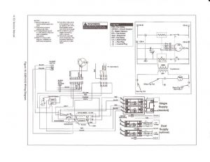 E1eh 015ha Wiring Diagram - E1eh 015ha Wiring Diagram Free S Beautiful Intertherm Ac Wiring Diagram Pattern Electrical Circuit Of E1eh 015ha Wiring Diagram 1024x791 19s