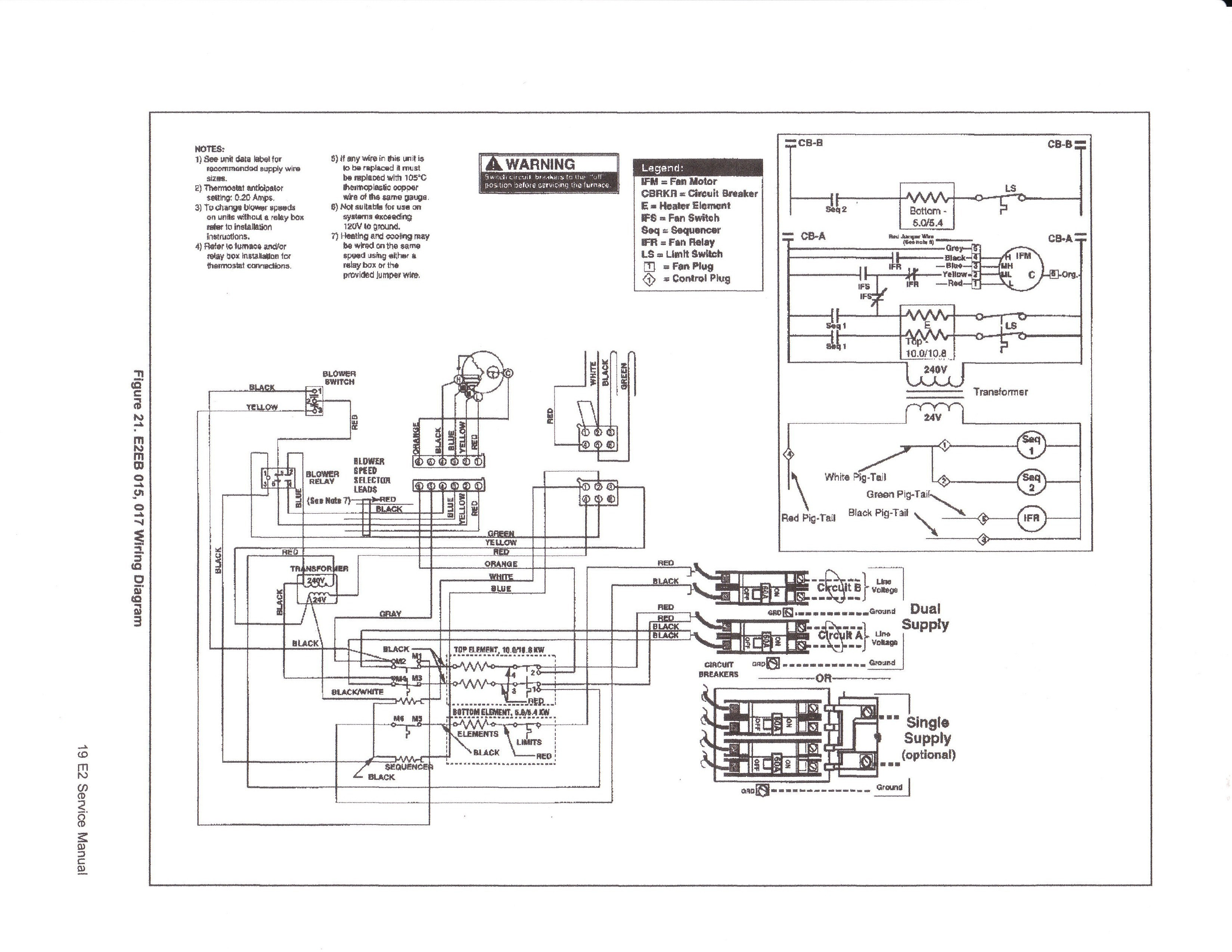e1eh 015ha wiring diagram Download-E1eh 015ha Wiring Diagram Inspirational Nordyne Ac Wiring Diagram & Daewoo Ac Wiring Diagram Wiring Diagrams 20-m