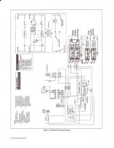 E1eh 015ha Wiring Diagram - E1eh 015ha Wiring Diagram New nordyne Intertherm Furnace Transformer Wiring Example Electrical Uptuto Book E1eh 015ha Wiring Diagram 14r