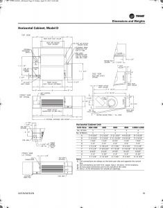 E1eh 015ha Wiring Diagram - E1eh 015ha Wiring Diagram Perfect nordyne Ac Wiring Diagram & Daewoo Ac Wiring Diagram Wiring Diagrams 11k