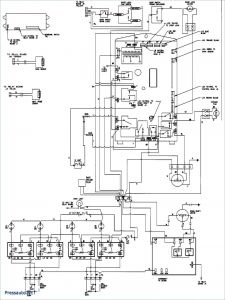 E1eh 015ha Wiring Diagram - E1eh 015ha Wiring Diagram Reference Beautiful Intertherm Ac Wiring Diagram Pattern Electrical Circuit Of E1eh 015ha Wiring Diagram 14b