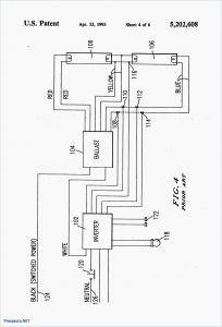 Eaton C320kgs1 Wiring Diagram - Eaton Lighting Contactor Wiring Diagram Best Lighting Contactor 11n