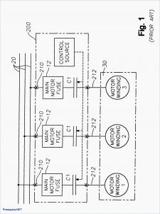 Eaton C320kgs1 Wiring Diagram - Eaton Lighting Contactor Wiring Diagram Save Wiring Diagram for 1t