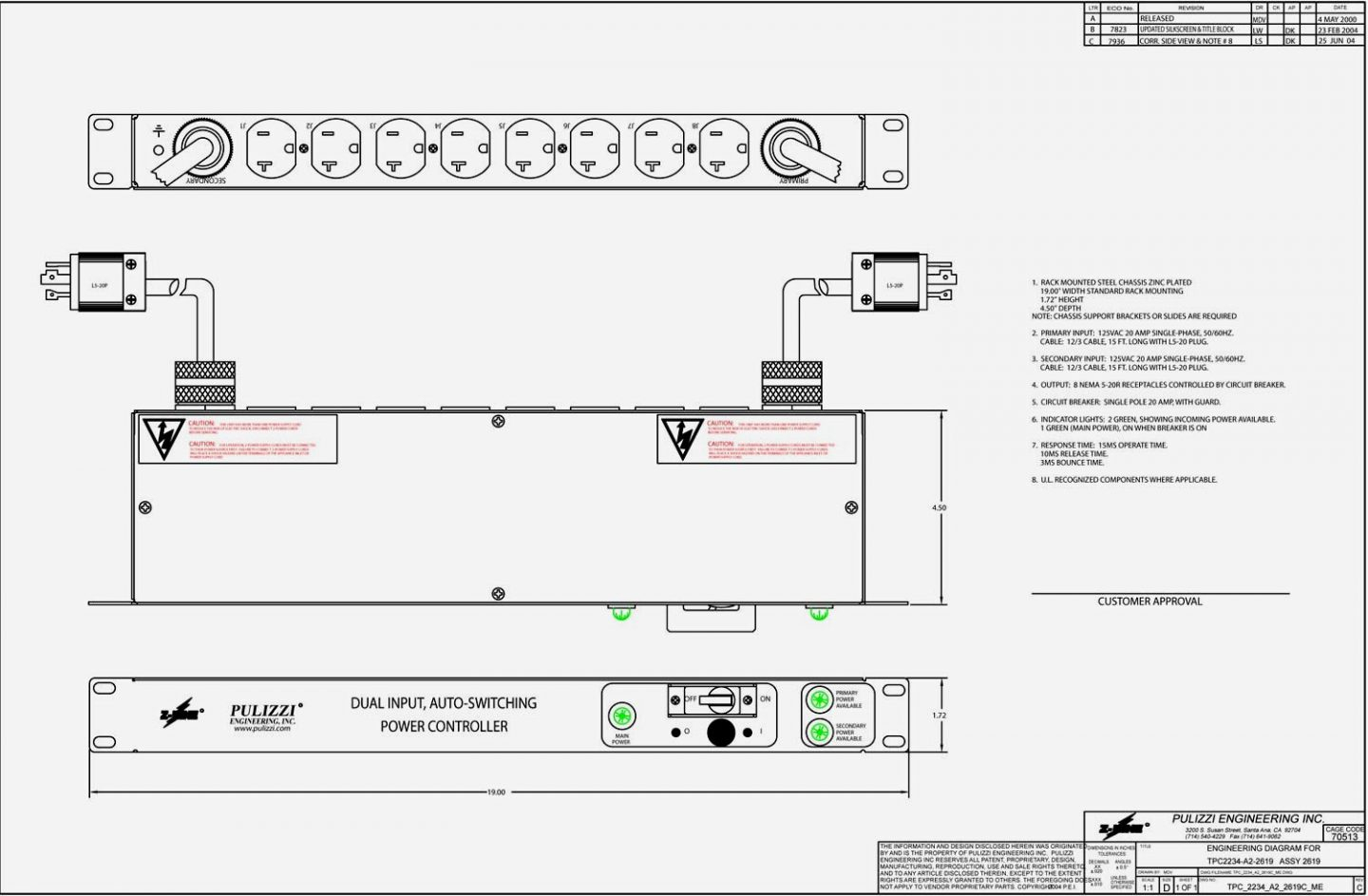 Eaton Mcc Bucket Wiring Diagram Gallery