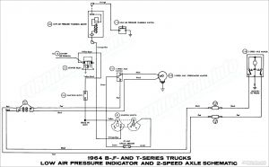 Eaton Mcc Bucket Wiring Diagram - Diagram In Addition Cutler Hammer Contactor Wiring Diagram On 480 Rh Onzegroup Co 11q