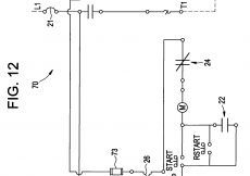 Eaton Mcc Bucket Wiring Diagram - Mcc Bucket Diagram Pics About Space 17j