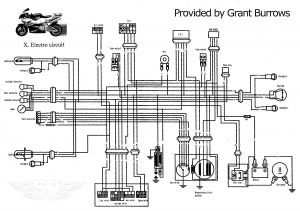 Ebike Wiring Diagram - Wiring Diagram Electric Bike Inspirationa How Bike Engine Works with Diagram Fresh 2 Stroke Engine Diagram 7q
