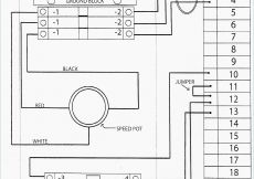 Ebm Papst Motor Wiring Diagram - Wiring Diagram Detail Name Ebm Papst 20l