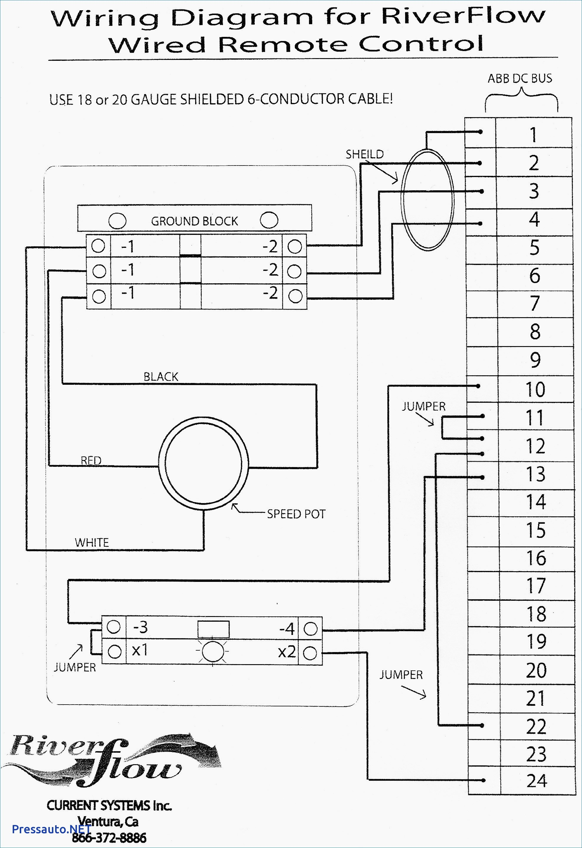 ebm papst motor wiring diagram Download-Wiring Diagram Detail Name ebm papst 6-f