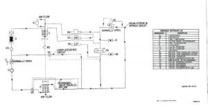 Ebm Papst Motor Wiring Diagram - Wiring Diagram Sheets Detail Name Ebm Papst Motor 10m