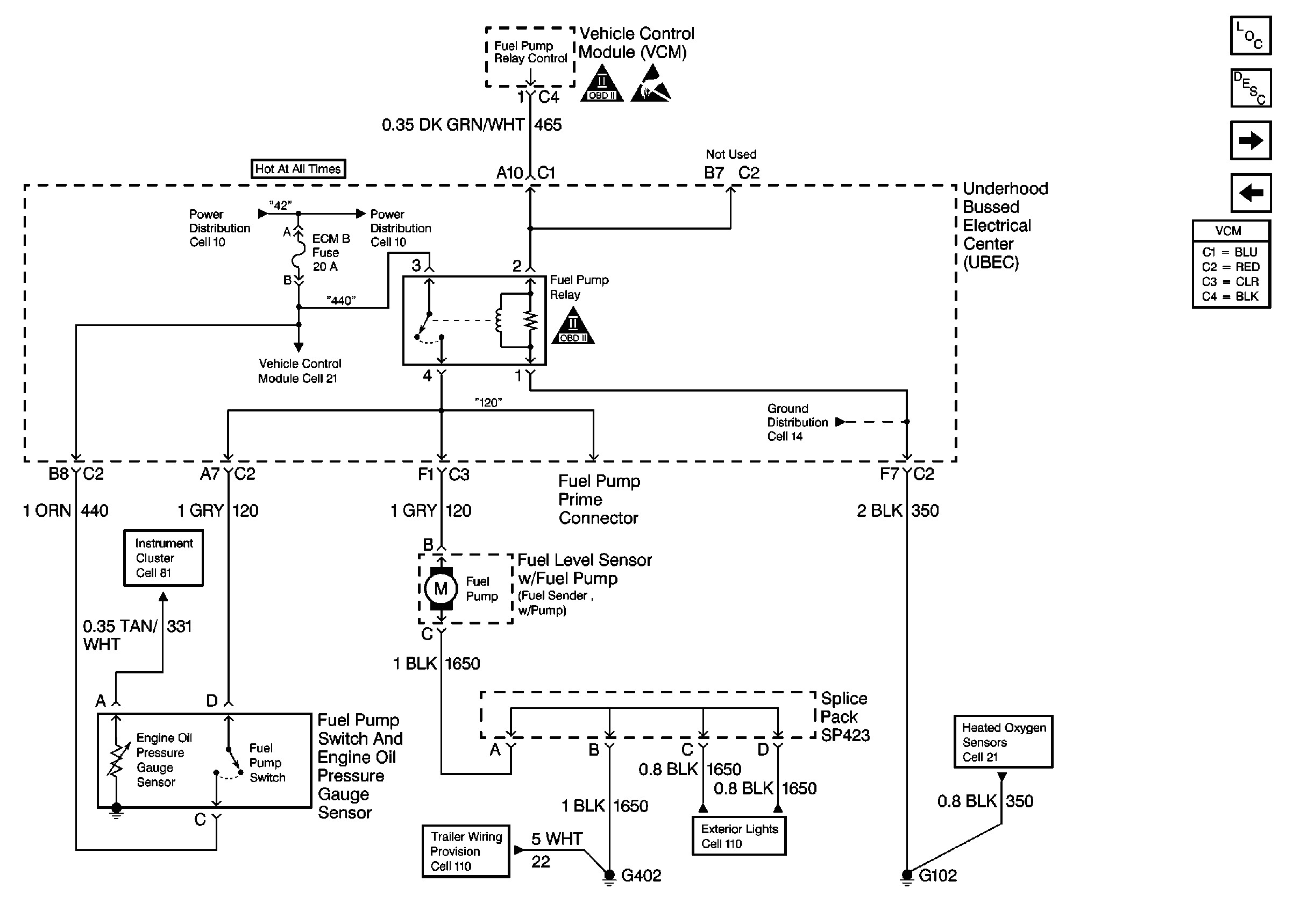 electric fuel pump wiring diagram Download-Awesome Fuel Pump Wiring Harness Diagram Diagram Gm Fuel Pump Wiring Diagram Collection 18-s
