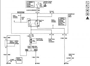 Electric Fuel Pump Wiring Diagram - Pic 100x1200 to Nissan Frontier Fuel Pump Relay 240sx Wiring Diagram 17l