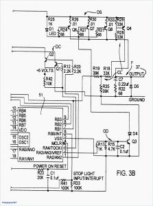 Electric Guitar Wiring Diagram - Guitar Wiring Diagram Creator Save Electric Circuit Diagram Creator Inspirational Boss Od 1 Overdrive 14g