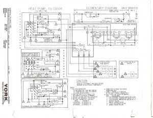 Electric Heat Strip Wiring Diagram - Carrier Air Conditioning Unit Wiring Diagram Valid Inspirational Electric Heat Strip Wiring Diagram Diagram 2l